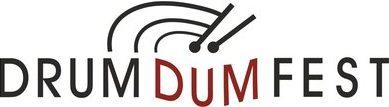 Drum Dum Fest Leskovac Logo